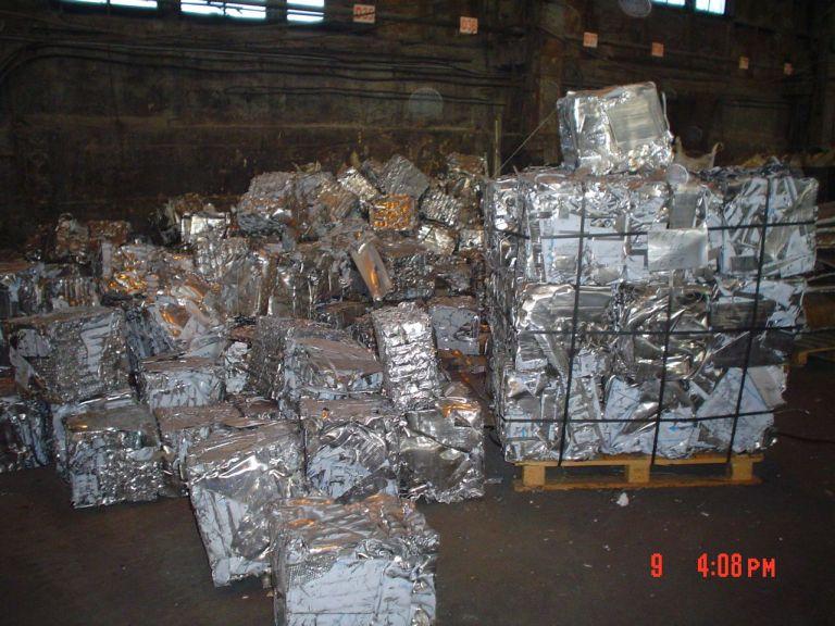 Alumínium félgyártmány